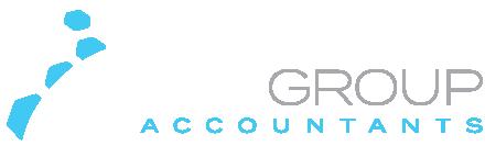Bee Group Accountants